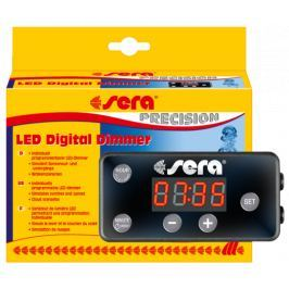 Éclairage LED Sera LED Digital Dimmer