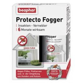 Désinfectants Beaphar Spray-Fogger Insecticide