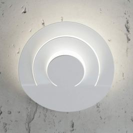 Applique LED Eona au design extravagant