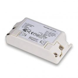 Driver LED 15W 350mA dimmable