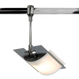 Évaluation du produit Luminaire HIGH FLIGH pour CHECK IN monophasé 14 Lighting
