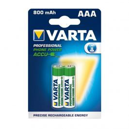 Batterie AAA Varta T398 Phone Power 1,2V 800 m/A