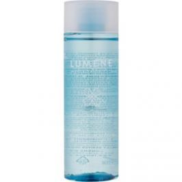 Lumene Cleansing Vedenkestävä [Waterproof] démaquillant waterproof  100 ml